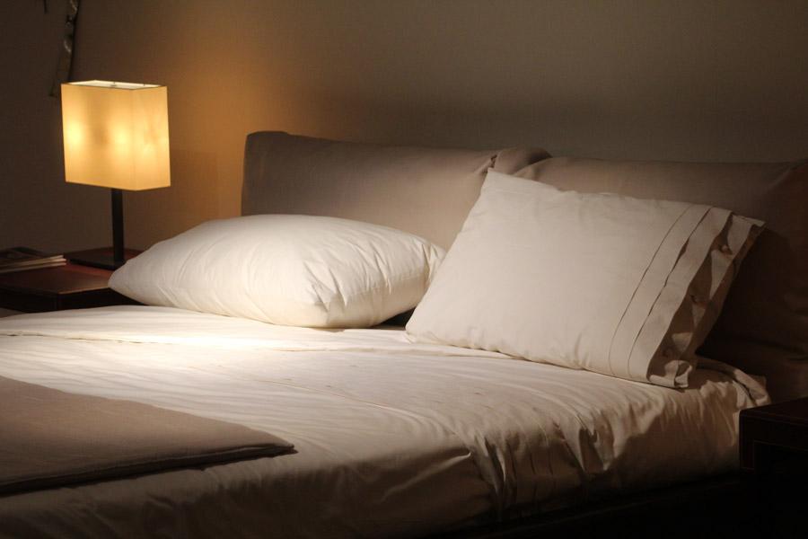 岡山で寝室のリフォームをする